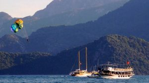 Is It Safe To Travel To Turkey Marmaris