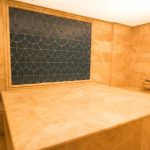 Marmaris Turkish Bath - Turkish Hamam - Marmaris Travel Agency
