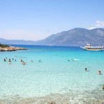 Things to Do in Marmaris - Marmaris Cleopatra Island
