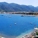 Things to Do in Marmaris - Icmeler Beach